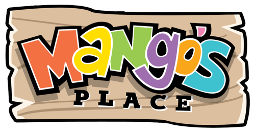 Mango's Place